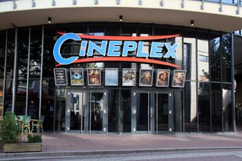 Kinoprogramm Capitol Siegburg