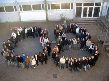 Gefunden zu yvonne grötzschel auf http www siegburg de