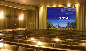 Kino Siegburg Capitol