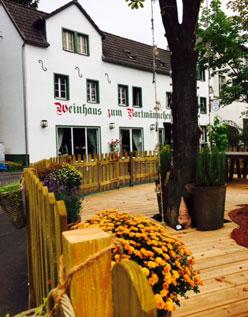 Neue leute kennenlernen siegburg. Nette Leute in Bonn, Siegburg, Troisdorf & Sankt Augustin