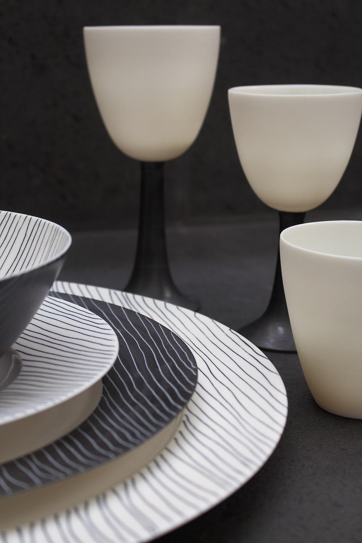3. Preis Keramik Christiane Riemann