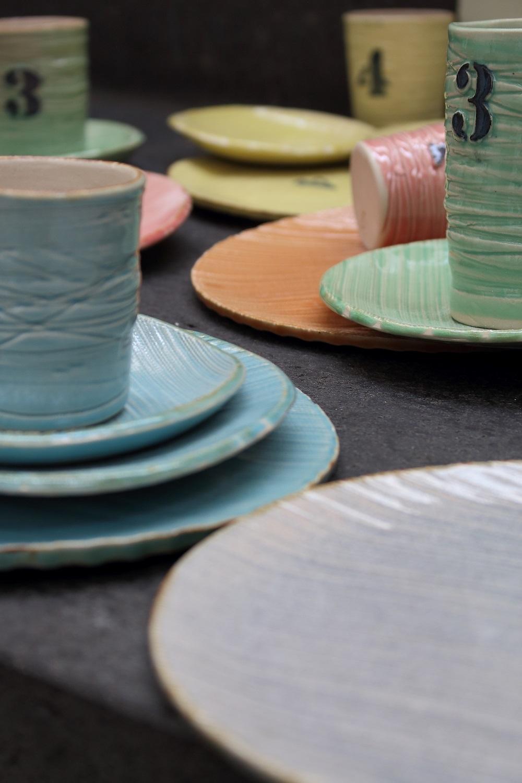 Keramikpreis 2017