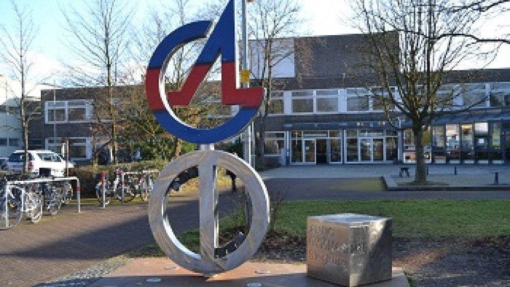 Anno Gymnasium