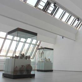 Museum zeigt Prunkstücke