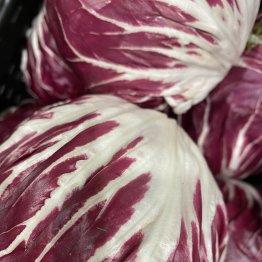 Von unbekanntem Gemüse und Nisthilfen für Insekten