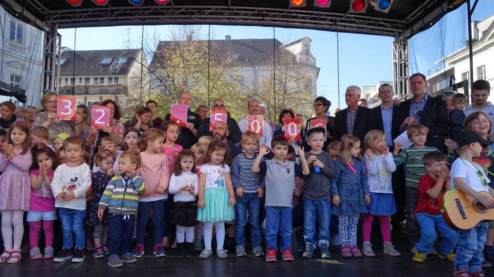 Jugendfest