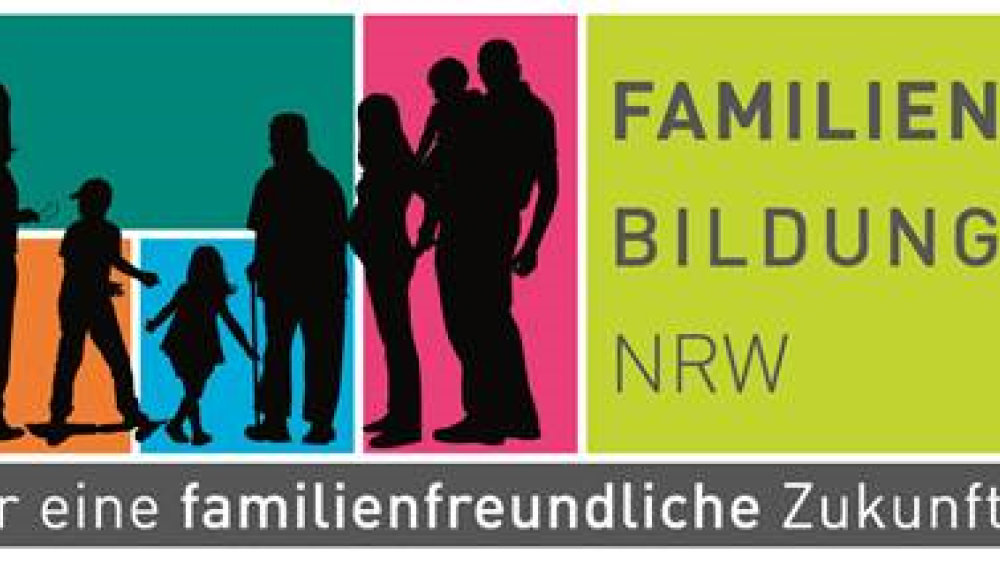 DRK-Familienbildung-NRW