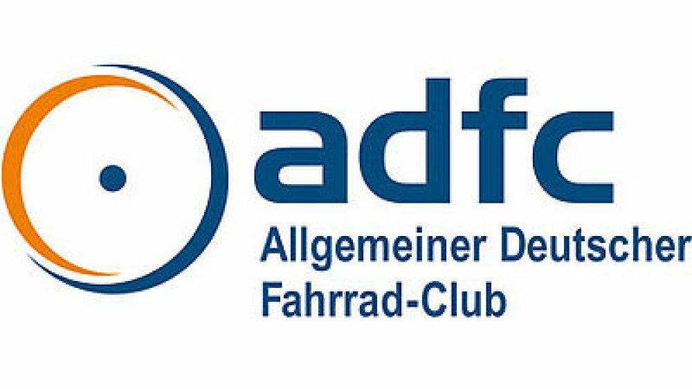 ADFC-Logo