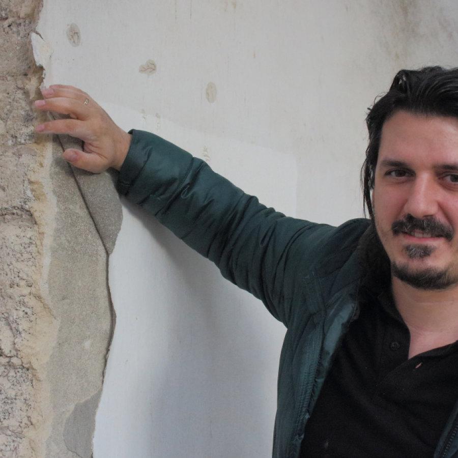 Kiriakos Lemonakis