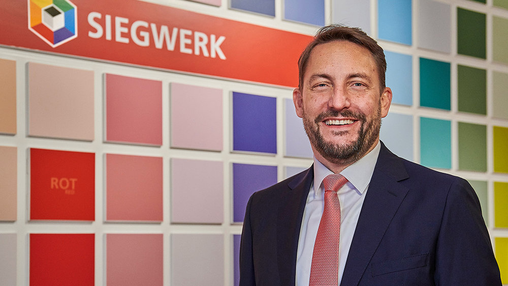 Dr. Nicolas Wiedmann