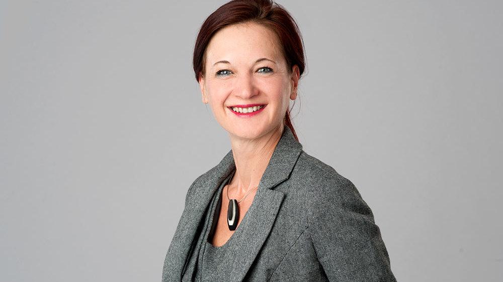 Birgit Rößle-König