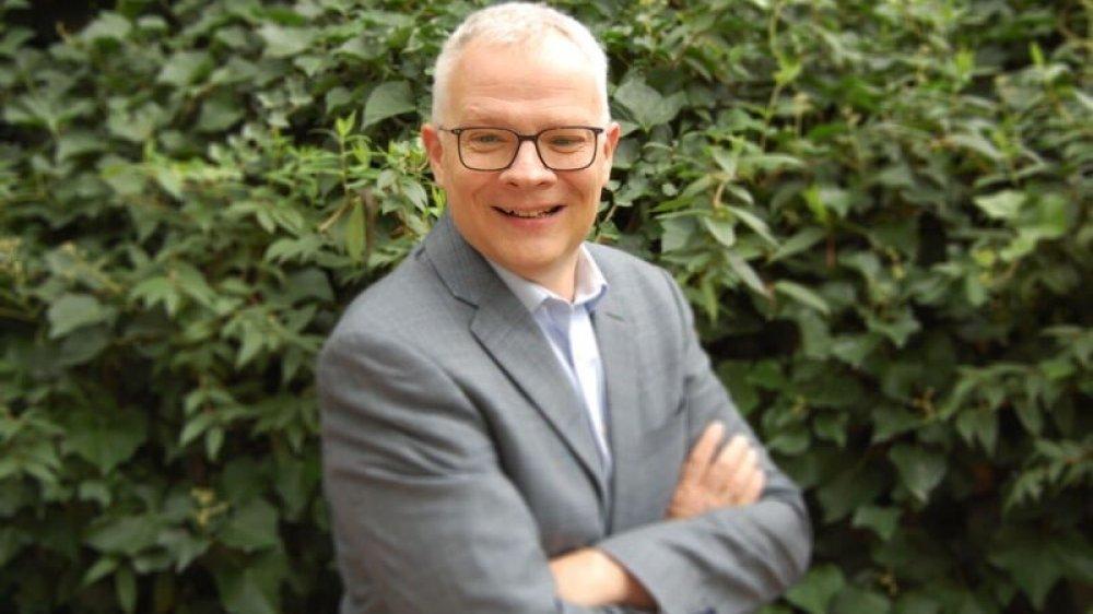 Holger Jünke
