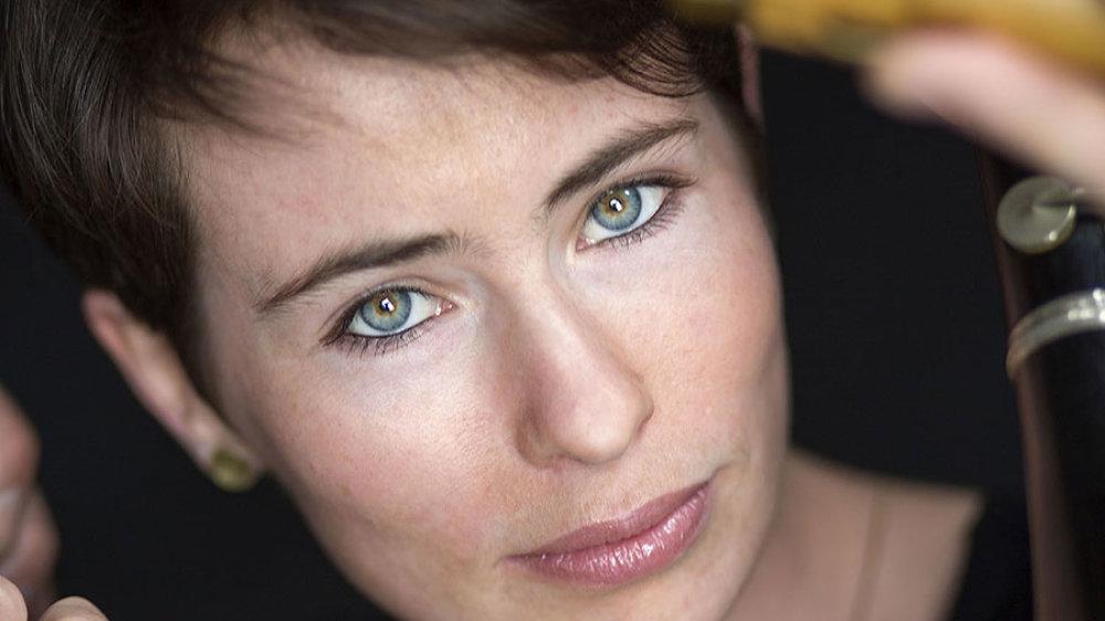 Lisa Shklyaver