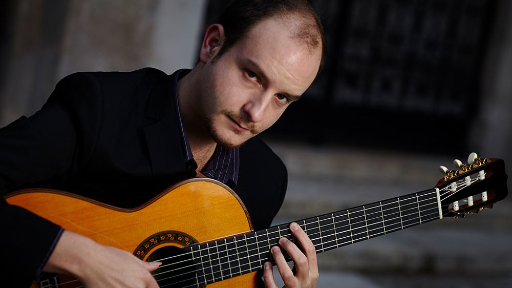 Ivan Petricevic