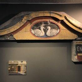 Kultkneipe zurück im Stadtmuseum